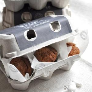 Egg carton by lartdelacuriosite.blogspot.com